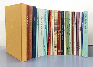 100冊の本を格安で自費出版する...